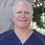 Dr. Gary Glasband