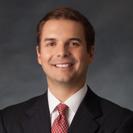 James 'Jim' Davenport, MBA