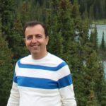 Sean Banaee, PhD, CIH, CSP