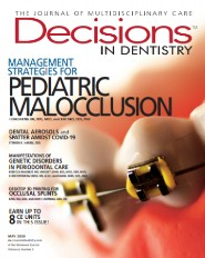 Decisions May 2020 cover