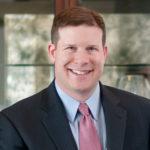Mark B. Rosen, CPA, CFP®