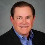 Robert J. Gray, EA
