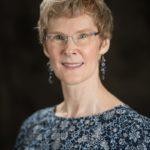 Terri Patrick, RDH, MS, CHES