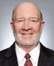 Brian D. Fuselier, DDS