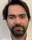 Francois Fisselier, DDS