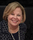 Phyllis Martina, RDH, MBA