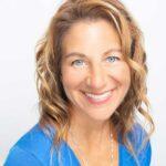 Jill Nesbitt, MBA