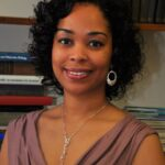 Ashanti D. Braxton, DDS