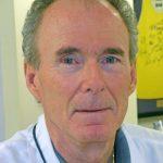 Jeffrey P. Hoy, D.D.S., F.A.S.D