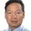 Chi Dinh Tran, DDS, MS