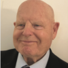 Philip Buchanan, DDS, EdD