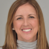 Heather B. Allen, RDH, BSDH, MSHCM