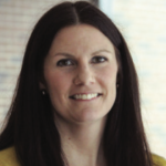 Jessica R. Kiser, EdD, MS, RDH