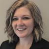 Sarah B. Hoerler, RDH, MS