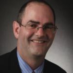 Simon R. MacNeill, BDS, DDS