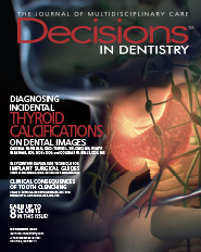 December 2020 Issue Cover