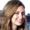 Daniella Kaprelian, DMD