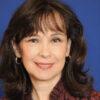 Diana Cartagena, PhD, RN, CPNP
