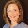 Lindsey Bieligk, RDH, MS
