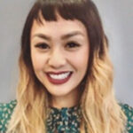 Rosette Bravo-Nguyen, RDH, BA