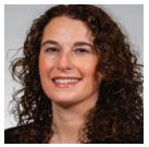 Maureen Brown, RDH, MS-HIED