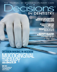 decisions may 2021 issue cover