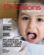 Decisions June Cover